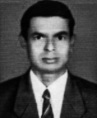 Md-Azizul-Islam_Computer-operator
