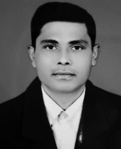 Md-Shamsher-Ali_Senior-Marketing-Officer