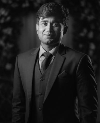 Md-Yasir-Arafat_Finance-Director