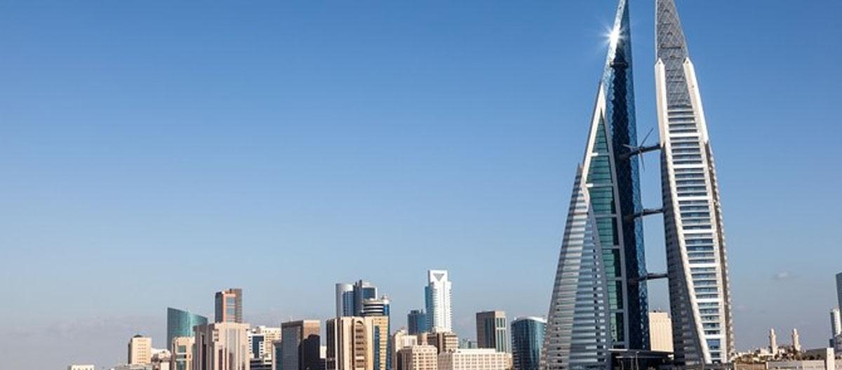 bahrain-banner