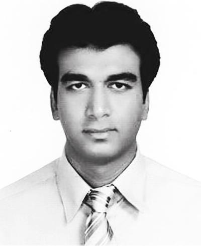 Shamim Vaii